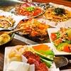 【オススメ5店】上本町・鶴橋(大阪)にあるお好み焼きが人気のお店