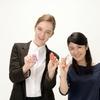 国際交流がしたい!その有力な手段となる日本語教師の活躍の場である就職先と気になる待遇やお給料は?