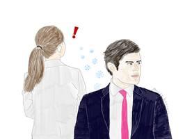 デキる男はなぜ、「口臭ケア」と「香水の使い方」が上手いのか?