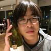 春休み57日目。大学の学食でビールを飲むとコスパ良いからオススメ。
