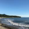 【北海道旅行】せたな町「国民宿舎 あわび山荘」に宿泊