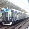 阪神5700系 5701F 【その2】