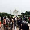 インド観光を1週間で満喫する5つのコツ