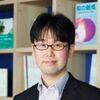 【次回予定】ACT1セッション 北瀬聖光さん×小野智史さん