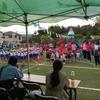 湊保育園の運動会