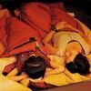 封筒型ダウンシュラフ(寝袋)の比較:冬の車中泊にオススメは?