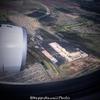 カ・マカナ・アリイを上空から・・・1枚の写真から