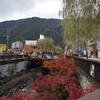 【岐阜県】美肌の王道!下呂温泉でおすすめ旅館ベスト4や楽しみ方をご紹介します♪