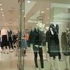 洋服と靴、いくらなら必需品?いくらから贅沢品?お金のボーダーライン