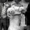 Happy Wedding*・゜゜・*:.。. .。.:*・