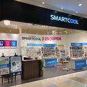 smartcool-hatsukaichiのブログ