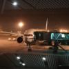 (中国系航空会社の長距離便ってどうなの?)中国国際航空のB777-300ERエコノミークラスで北京からミュンヘンへ(PEK -> MUC)
