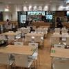 予定詳細:6/10(水)|#ひきこもりカフェ&ライブラリー