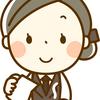 【はちみつのフリーズドライ!?】丸山珈琲の鈴木樹バリスタがワールドバリスタチャンピオンシップ2017のシグネチャードリンクで使われたようなのですが・・・