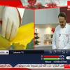 تردد قناة لبنان بعد التعديل على النايل سات 2018