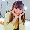 西日本ぶらり旅4(最終回)フレッシュレモンになりたい耕三寺