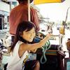 微笑みの国タイランドは時間が緩やかに流れます。