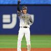 阪神タイガース練習試合DeNA戦~ルーキーの突き上げ~【プロ野球】