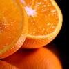 ニートという無色透明から「オレンジカラー」へ