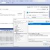 VisualStudioでNuGetパッケージの取得エラーを対処する
