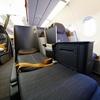 スターラックス航空(STARLUX/星宇航空)が台湾から就航【台北=マカオ線A321neoビジネスクラス搭乗記】