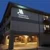 軽井沢でゴルフとマリオットにお泊り