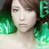 BEST -E- / 藍井エイル (2016 96/24)