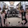 スマイルレンジャー堂本君による、「ええやん姫路」MVの本人解説がおもろすぎる!