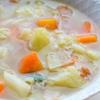 健康第一!作り置き野菜スープ:レシピ編