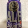 アメリカ LAGUNITAS 12th of Never ALE