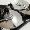購入5年目のPCをHDD→SSD化+デュアルディスプレイ化で高速化&快適環境