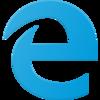 Microsoft Edgeでツイッターへのリンクをブラウザで開く方法