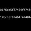GoのコードからDockerコンテナの起動を実装する