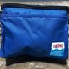 【サーモス保冷バッグ】はコスパ最強!!ソロキャンプに使えるオススメな保冷バッグ!