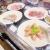 ハイアットリージェンシー横浜のクラブフロアの宿泊記。カクテルタイムと朝食