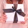 誕生日にオルビスからプレゼントはある?嬉しい「誕生月ポイント」をチェック!