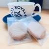 市販のお茶がコロナウイルスを無害化する可能性。