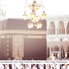 Guidelines for Hajj Worship with 5 Star Hajj Packages