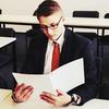 面接での前(現)職の給料と希望額の提示は慎重に。金額次第で評価が変わることも。