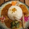 札幌 大通の街中にキャンプ!? 今、話題の「侍.時々 酒肴」でランチを食べてきた