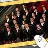 日本のウーマノミクス ~ 日本政府と女性と働き方「改革」
