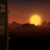 Dawn of Man 1day チュートリアルからどうぞ。