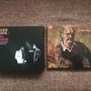 番外編の続編: CDをまた買いました。