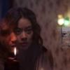 キム・ギドク監督作品「魚と寝る女」「悪い男」雑感|完全アウトな純愛物語たち