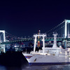 東京湾納涼船でナンパした話。出会いにあふれる船