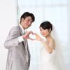 未婚者に問います。結婚したいですか? 結婚はしたくないですか?