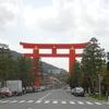 京都の桜(その4)