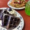 安くて美味しい!ハワイ・ローカルレストラン/『フォーティ・ナイナー』