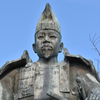7月12日 源頼朝征夷大将軍になる