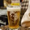 本場チェコの味にも負けない日本屈指のピルスナーを横浜で。ベイブルーイングのビールがすごい![ビールメモ]